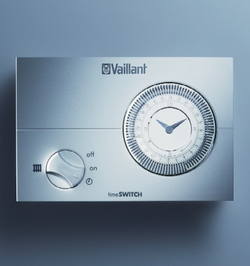 vaillant combi condensing boilers vaillant ecotec plus. Black Bedroom Furniture Sets. Home Design Ideas